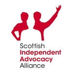 Scotish Independent Advocacy Alliance