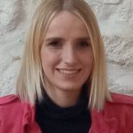 Hannah Marr Clerical Support Worker